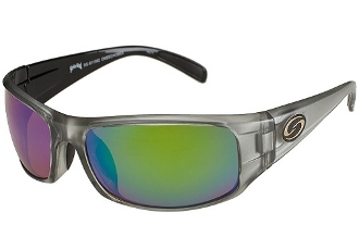 Strike King S11 Sunglasses  strike king s11 optics sunglasses s11 582 okeechobee