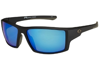 Strike King S11 Sunglasses  strike king s11 optics sunglasses s11 91 pickwick