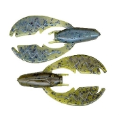 NetBait Paca Chunk Series Magic Craw