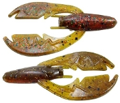 NetBait Paca Chunk Series Sun Perch