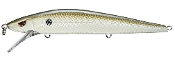 Spro Mike McClelland McStick Natural Herring