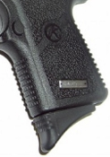 Pearce Grip PG-K380 Extension- KAHR P380/CW380 (2 pack)