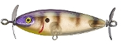 Cotton Cordell Crazy Shad Bluegill
