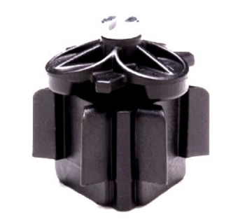 Tactical Solutions Trimag Magazine Coupler For Ruger 10/22 10RD