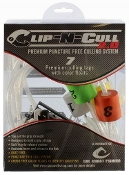 Cal Coast Fishing Clip-N-Cull 2.0 Premium Puncture Free Culling