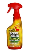 Wildlife Research Center Scent Killer Gold Autumn Formula