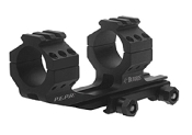 Burris AR-P.E.P.R. Scope Mount