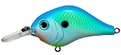 Bill Lewis MR-6 MDJ Series Crankbait Citrus Shad