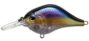 Bill Lewis MR-6 MDJ Series Crankbait Threadfin Shad