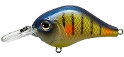 Bill Lewis MR-6 MDJ Series Crankbait Bluegill