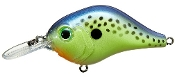 Bill Lewis MR-6 MDJ Series Crankbait Cell Mate