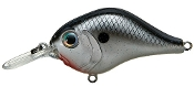 Bill Lewis MR-6 MDJ Series Crankbait Silverado