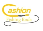 Cashion Fishing Rods